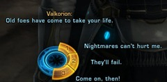 swtor-kotfe-chapter-2-valkorion-convo-2