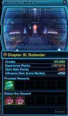 swtor-kotfe-chapter-3-rewards