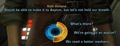 swtor-kotfe-chapter-5-koth-asylum