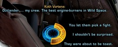 swtor-kotfe-chapter-6-convo-choices-2