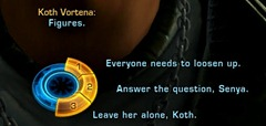swtor-kotfe-chapter-6-convo-choices