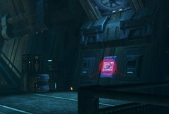 swtor-kotfe-chapter-7-force-field