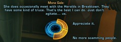 swtor-kotfe-chapter-7-mona-gale-convo
