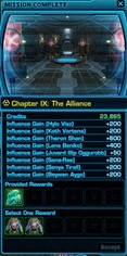 swtor-kotfe-chapter-9-rewards-2