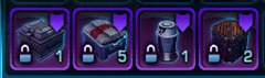 swtor-kotfe-supply-crates