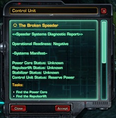 swtor-kotfe-the-broken-speeder-2