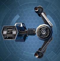 swtor-minas-hornet-speeder-3