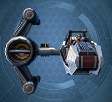 swtor-minas-hornet-speeder