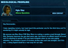 swtor-mixological-profiling-companion-alert