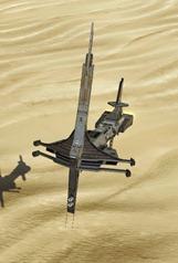 swtor-model-zakuul-battlecruiser-pet