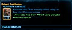 swtor-nico-okarr-encrypted-holocommunicator-2