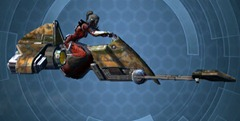 swtor-orlean-scout-speeder-2