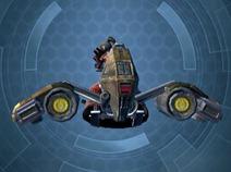 swtor-orlean-scout-speeder-3
