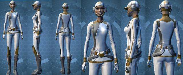 swtor-overwatch-security-armor-set-female