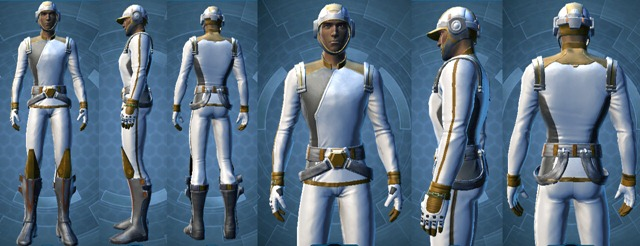swtor-overwatch-security-armor-set-male