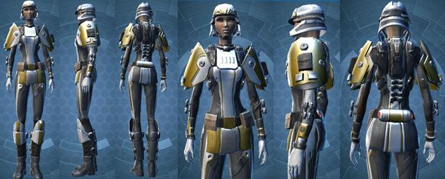swtor-overwatch-shield-armor-set-female