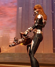 swtor-predacious-assault-cannon-2