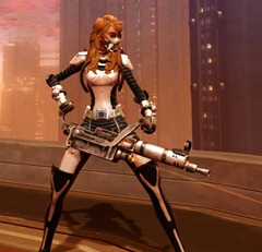 swtor-predacious-assault-cannon