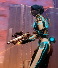 swtor-predacious-assault-rifle-2