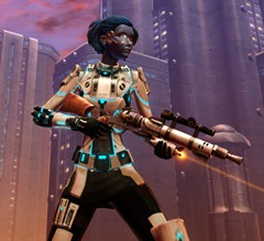 swtor-predacious-assault-rifle
