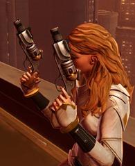 swtor-predacious-blaster-pistol-2