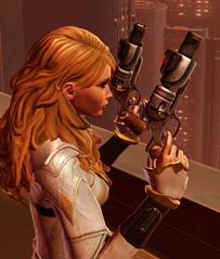 swtor-predacious-blaster-pistol