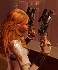 swtor-predacious-scoped-heavy-blaster-2