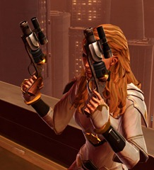 swtor-predacious-scoped-heavy-blaster