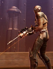 swtor-predacious-sniper-rifle-2