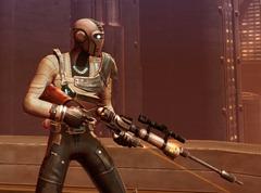 swtor-predacious-sniper-rifle