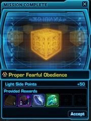 swtor-proper-fearful-obedience