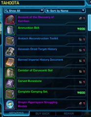 swtor-rank-1-2-companion-gifts-vendor