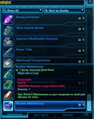 swtor-rank-6-artwork-consumable-companion-gifts-2