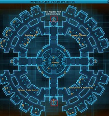 swtor-rank-6-artwork-consumable-companion-gifts