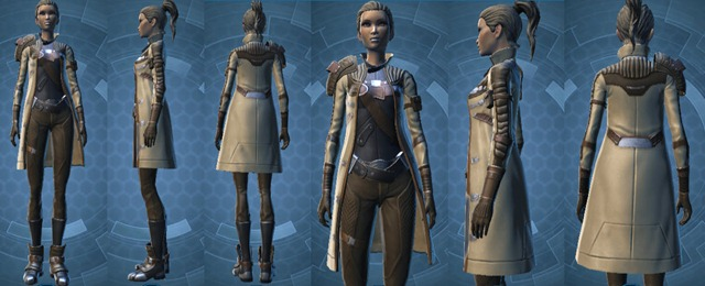 swtor-renowned-duelist-armor-set-female
