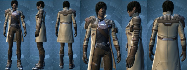 swtor-renowned-duelist-armor-set-male