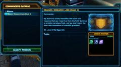 swtor-reward-research-labs-rank-4-rewards