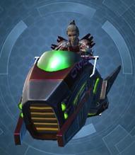 swtor-roche-gangster-speeder-2