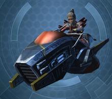swtor-roche-shaclaw-speeder