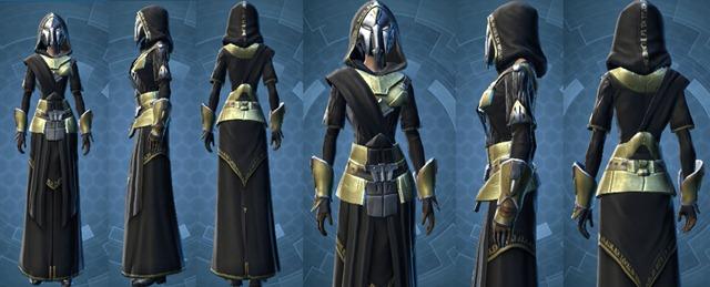 swtor-scion-armor-set-female