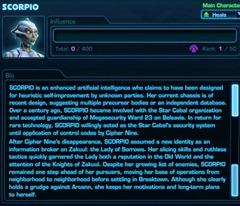 swtor-scorpio-companion