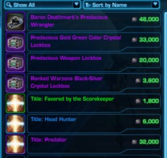 swtor-season-6-pvp-rewards