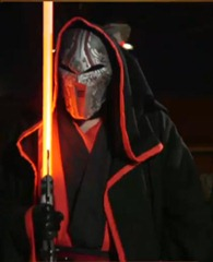 swtor-sith-acolyte-cosplay-3