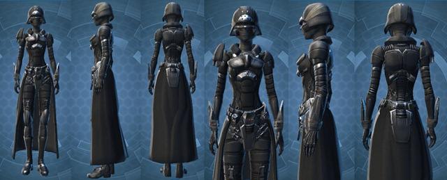 swtor-sith-recluse-armor-set-female