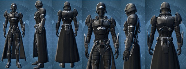 swtor-sith-recluse-armor-set-male