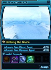 swtor-stalking-the-score-mission-rewards