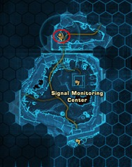 swtor-star-fortress-belsavis-shield-bunker