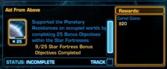 swtor-star-fortress-bonus-objectives-achievement