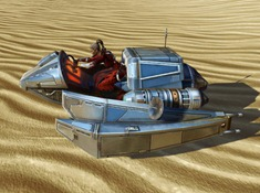 swtor-star-fortress-commander-speeder-3