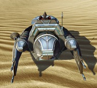 swtor-star-fortress-commander-speeder